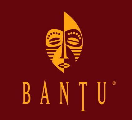 masque africain bantou