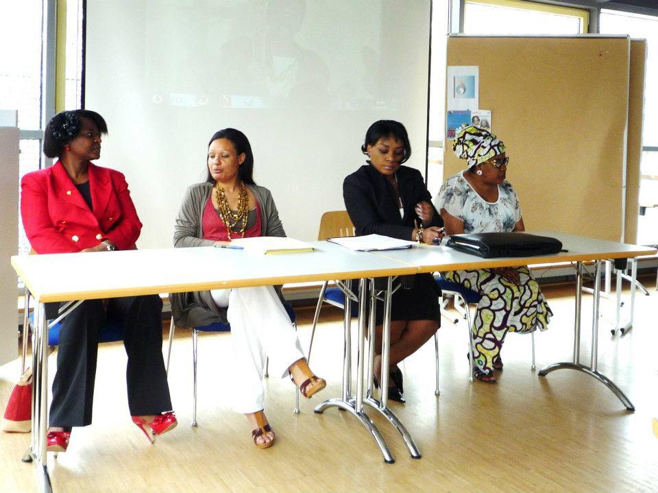 manifeste de la conscience africaine pdf