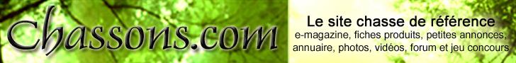 https://static.blog4ever.com/2011/04/486845/artfichier_486845_915596_201205240959208.jpg