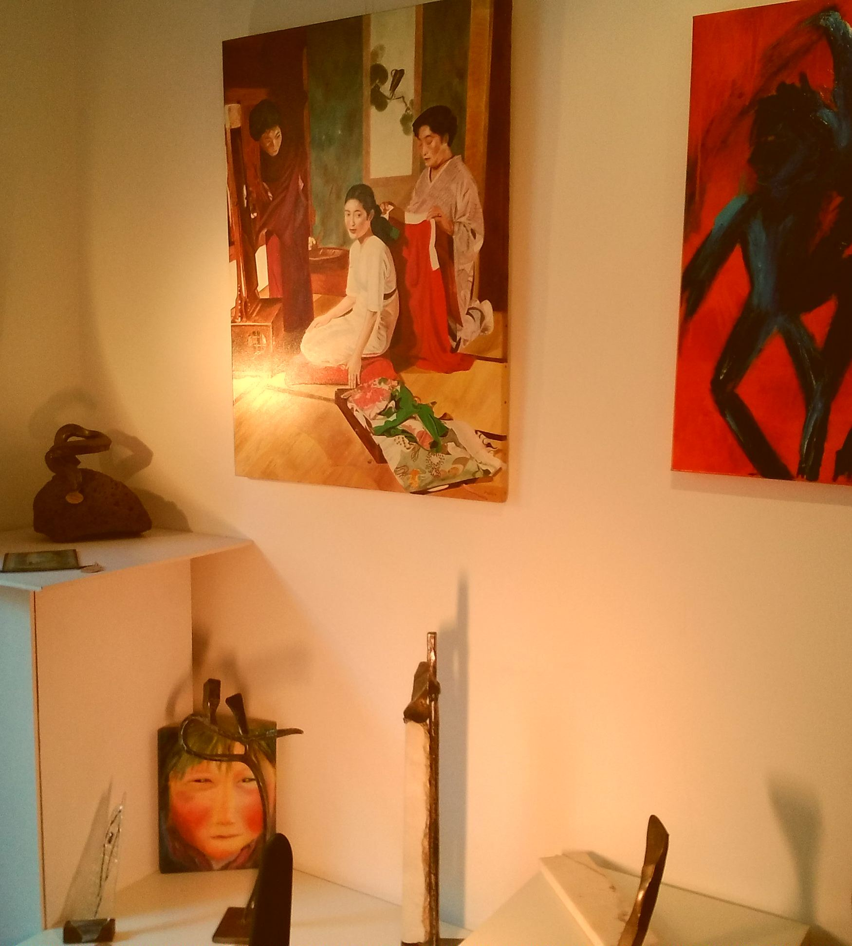 OPEN ART STUDIO 1 réduit 4 rue Paul Buffaven 004.jpg