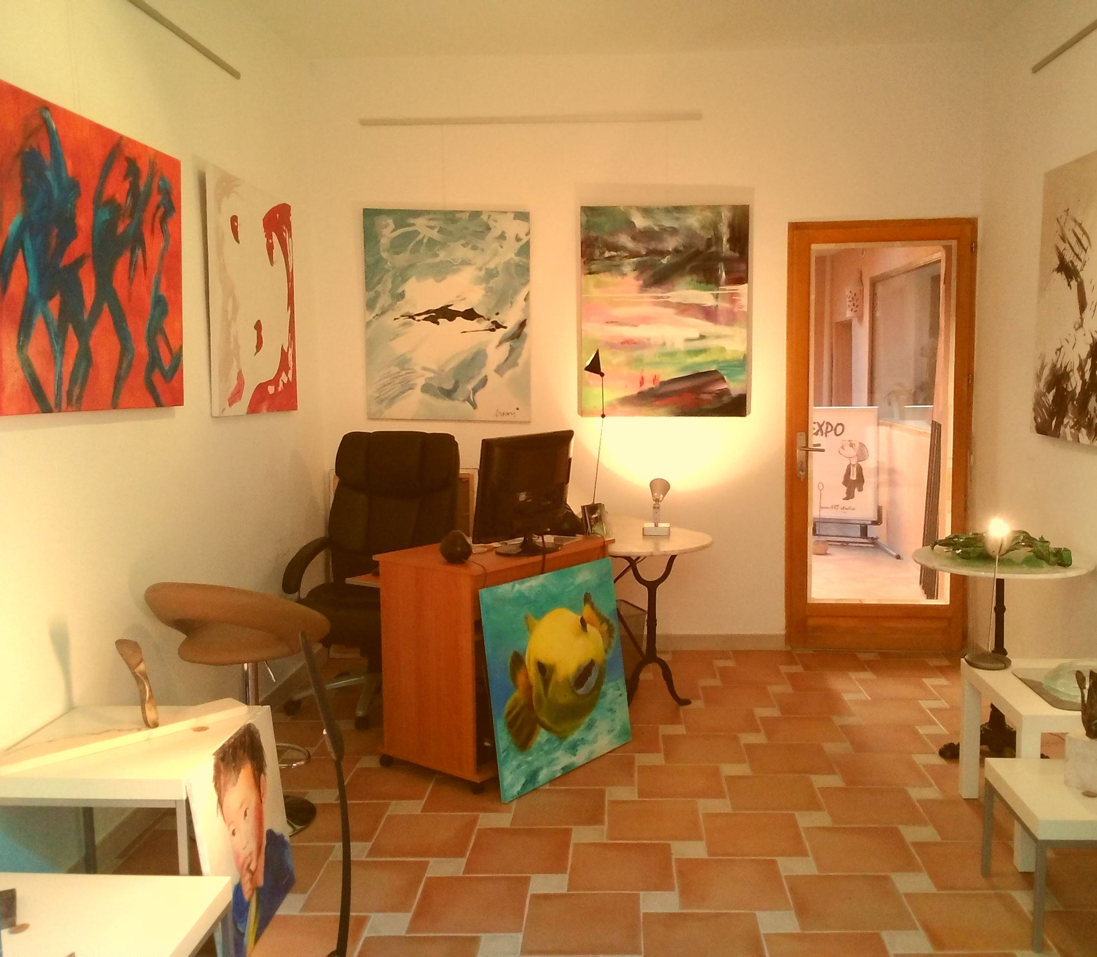 OPEN ART STUDIO réduit 4 rue Paul Buffaven 004.jpg