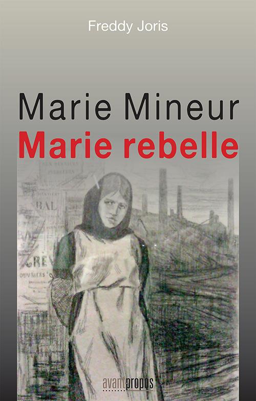 MarieMineur-C1.png