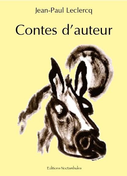Couv Contes d'auteur p 1.jpg
