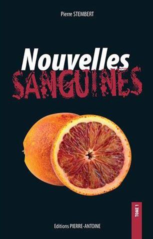 couoverture Nouvelles sanguines p1.jpg