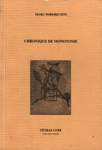 chronique de monotonie-marc imberechts.jpg