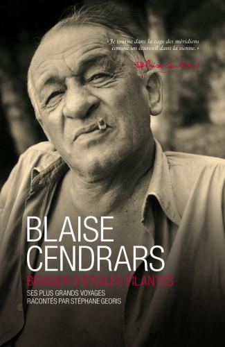 Blaise Cendrars.jpg