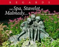 couv_regards_Spa-Stavelot-Malmedy_web.jpg