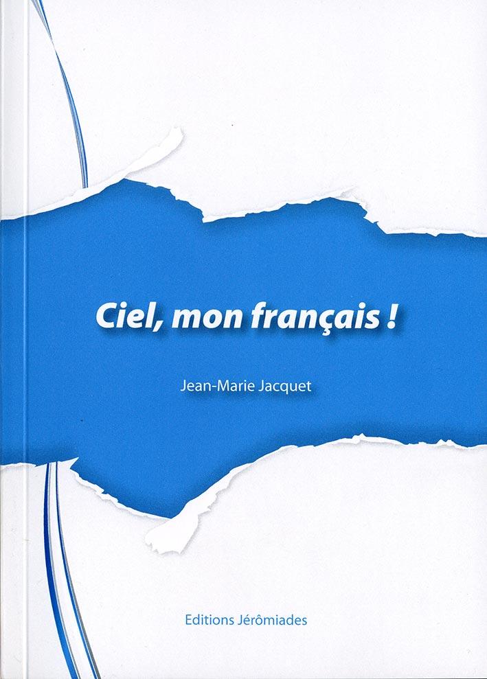 couverture 1 Ciel mon français.jpg