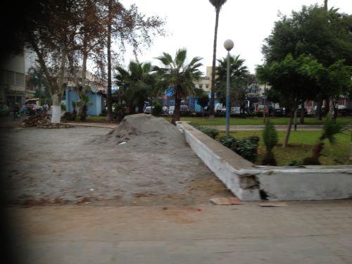 un lieu de mémoire (12.12.2012)