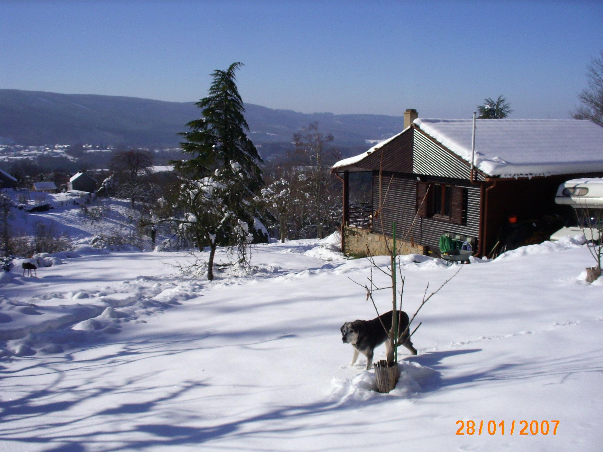 https://static.blog4ever.com/2011/04/487682/Gaudeix-Helliot-28-01-07IMG_0485.JPG