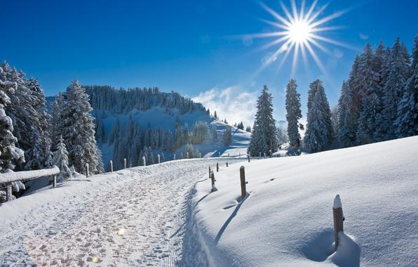 Paysage neige soleil 141256.jpg