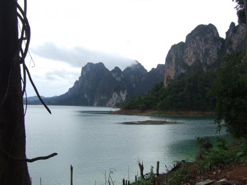Khao Sok Lake (22).JPG