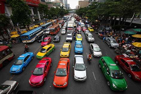 embouteillages-bangkok-gr.jpg