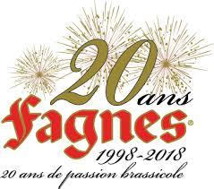 https://static.blog4ever.com/2011/04/488081/LOGO-20-ans-de-la-brasserie-des-Super-des-Fagnes.jpg