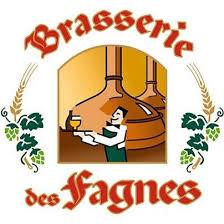 https://static.blog4ever.com/2011/04/488081/LOGO-de-la-Brasserie-Super-des-Fagnes.jpg