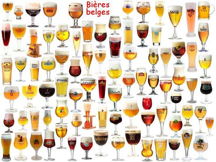 Les bières belges.jpg