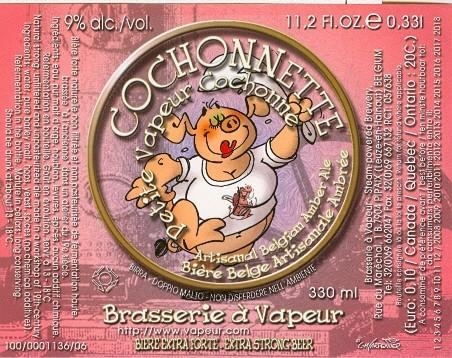 cochonnette.jpg