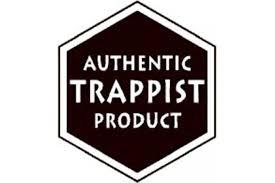 logo trappiste.jpg