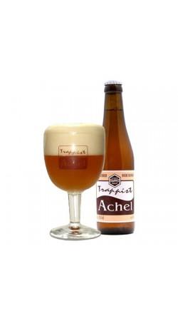 Achel-Brune-33cl.jpg