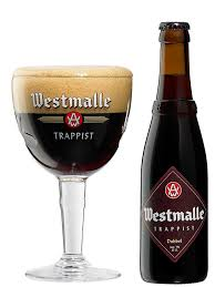 Westmalle brune.jpg