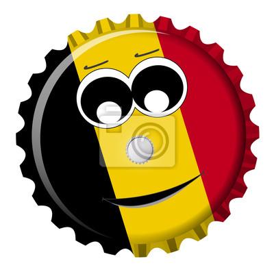 belgique-capsules-smiley-400-903101.jpg