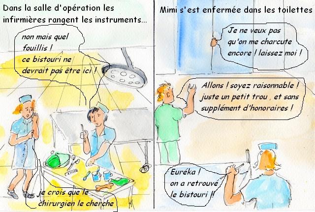 operation 15.jpg