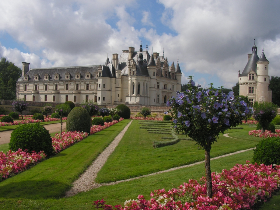 010Chenonceaux.JPG