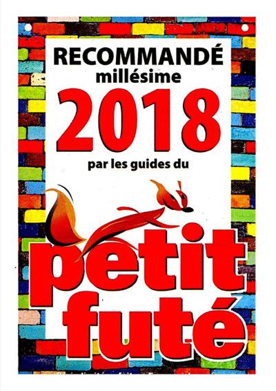 petit-fute-2018-1-1.jpg