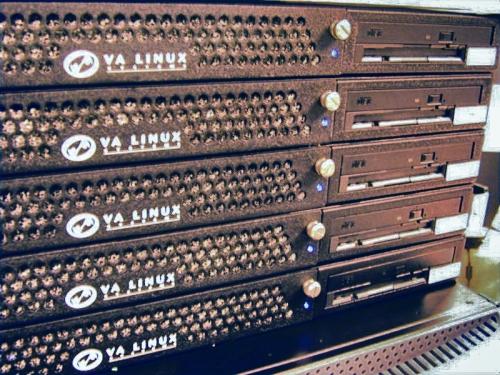 Server_Linux.jpg