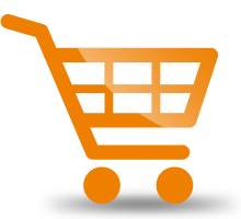 https://static.blog4ever.com/2011/04/489538/icon-e-commerce.png