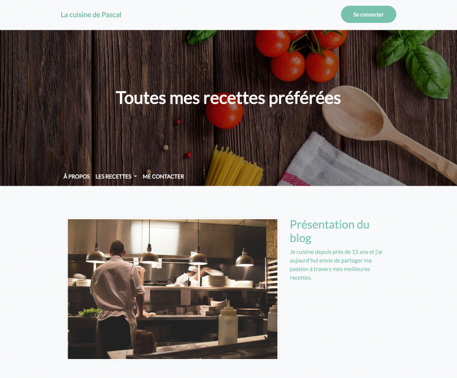 screencapture-la-cuisine-de-pascal-blog4ever-2019-12-20-10_15_25