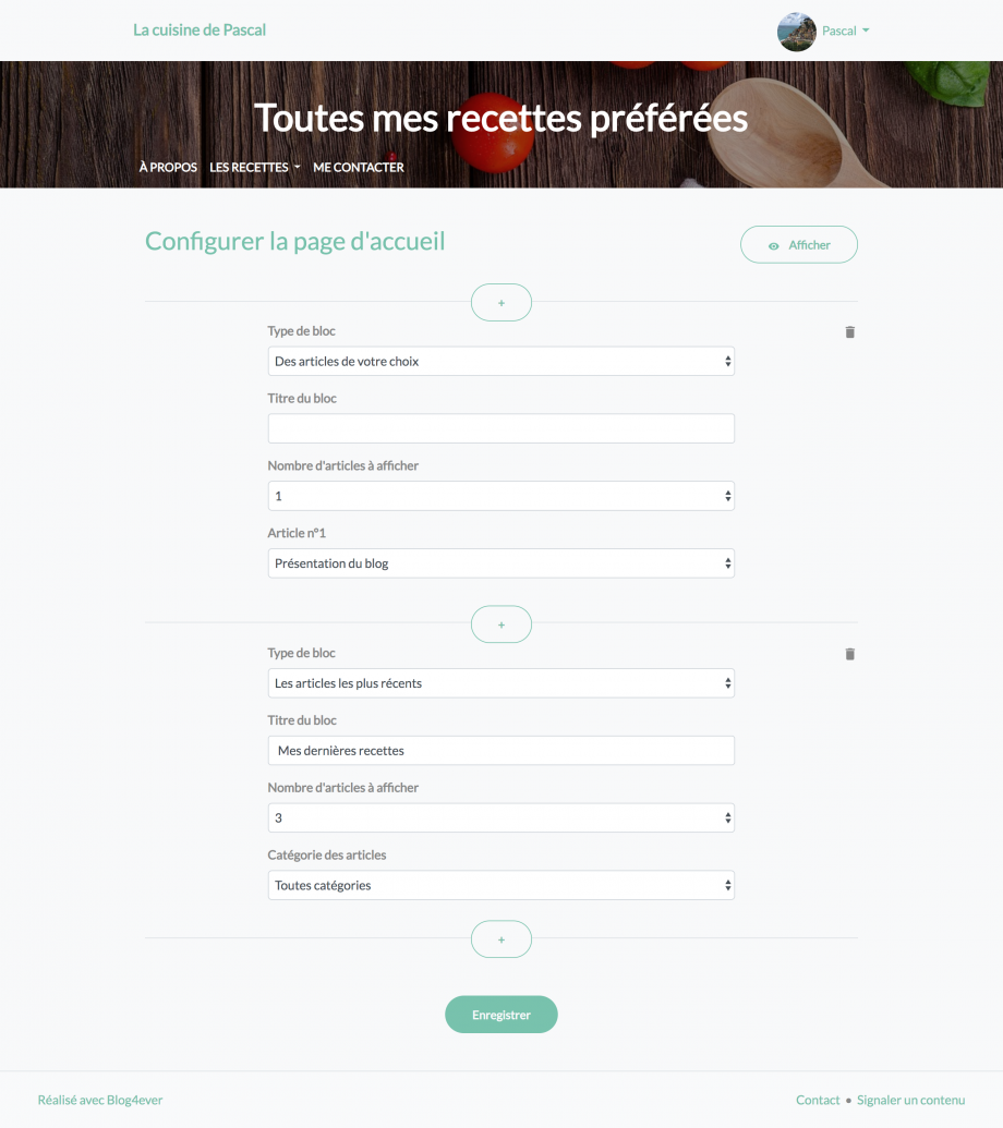 screencapture-la-cuisine-de-pascal-blog4ever-home-configure-2019-11-06-13_33_48