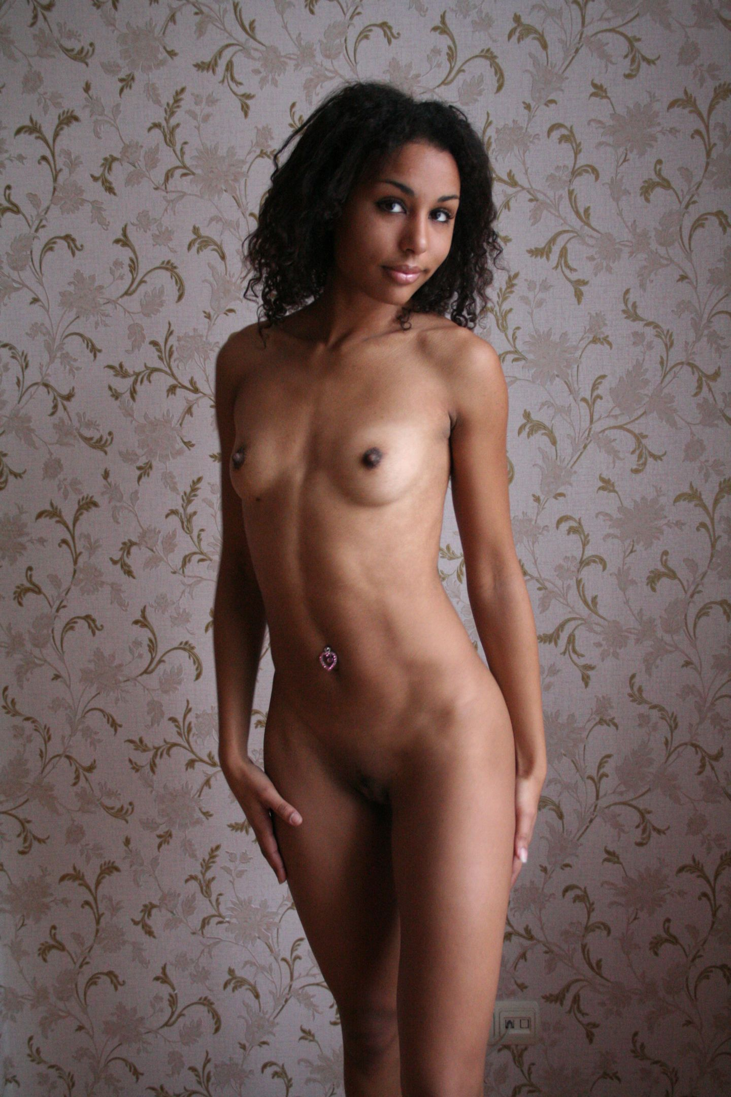 black sexe gmx fr login