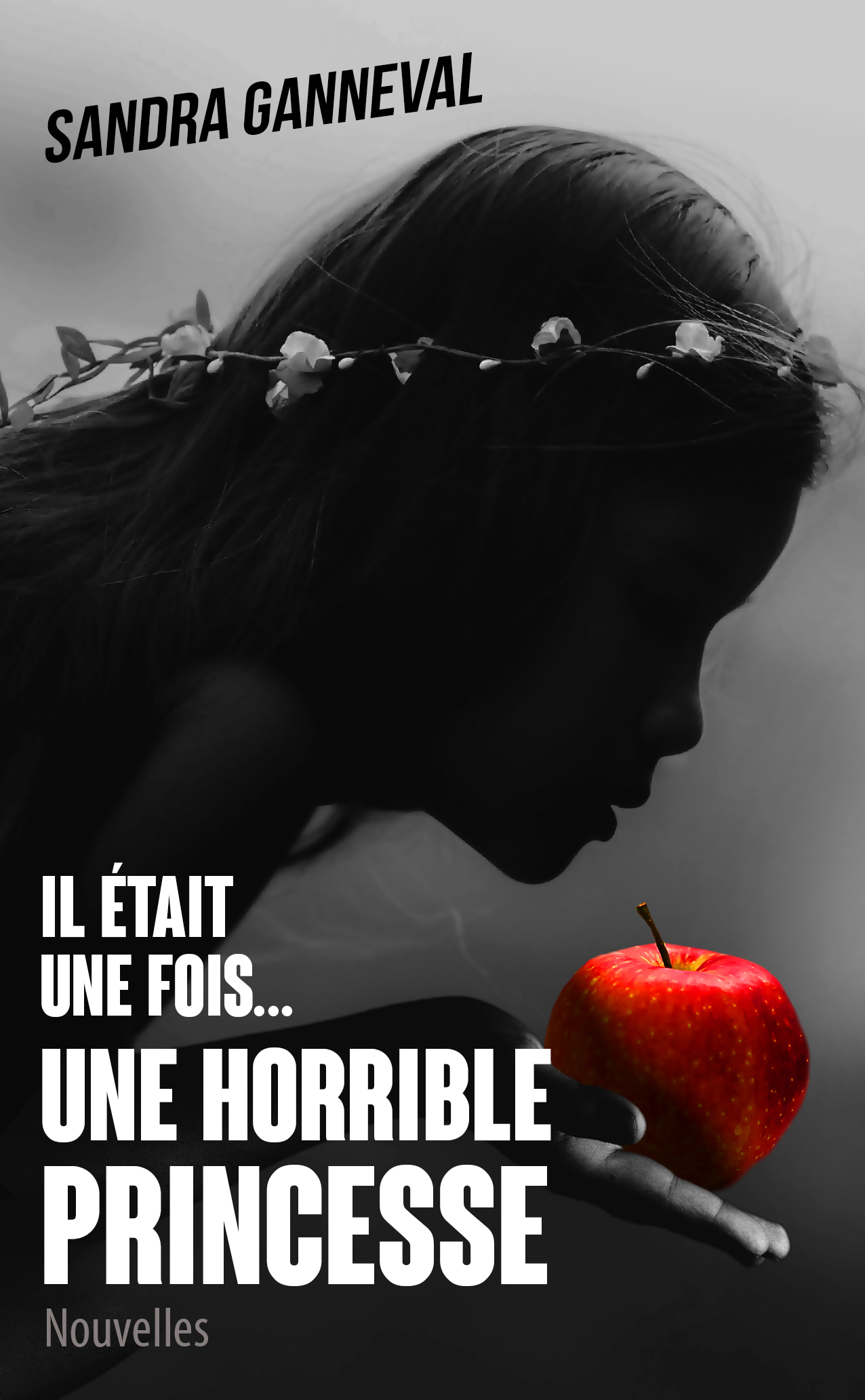 https://static.blog4ever.com/2011/05/490189/C1-Une-horrible-princesse-10-8x17-48.jpg