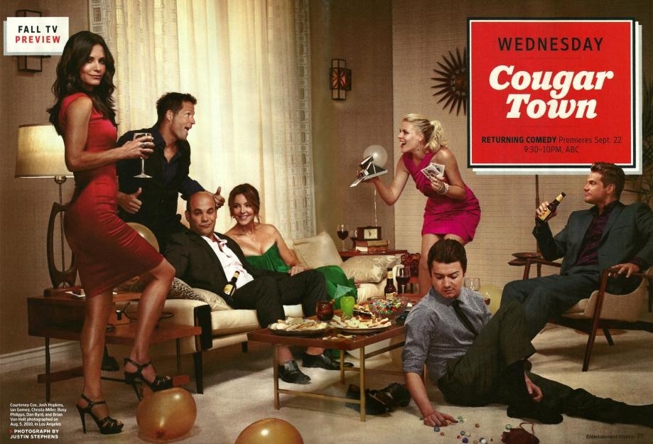 Cougar-Town-Season-2-EW-Print-Ad-cougar-town-15494779-2048-1393.jpg