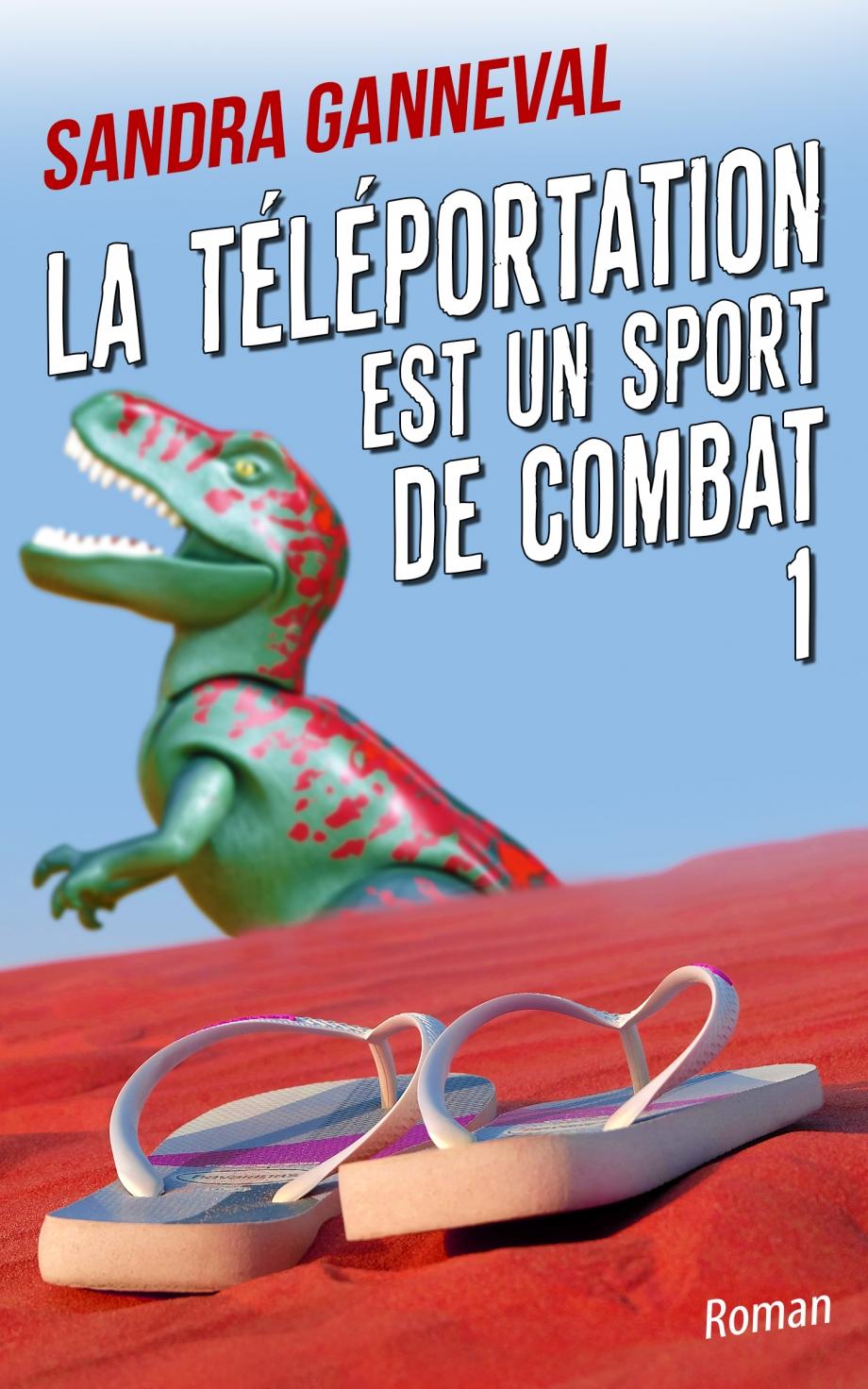 C1-Teleportation-127x2032.jpg