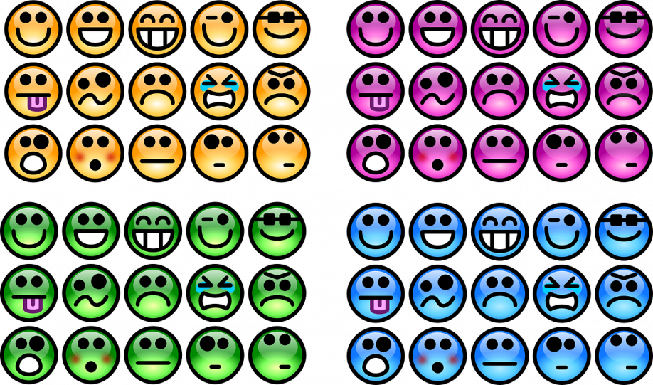 emotions-36362_1280.png