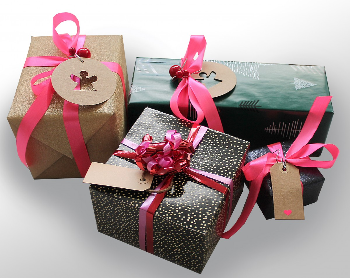 gifts_gift_tape_packages_sk_jfe_surprises_wrapping_under_the_tree-1206706.jpg!d.jpg