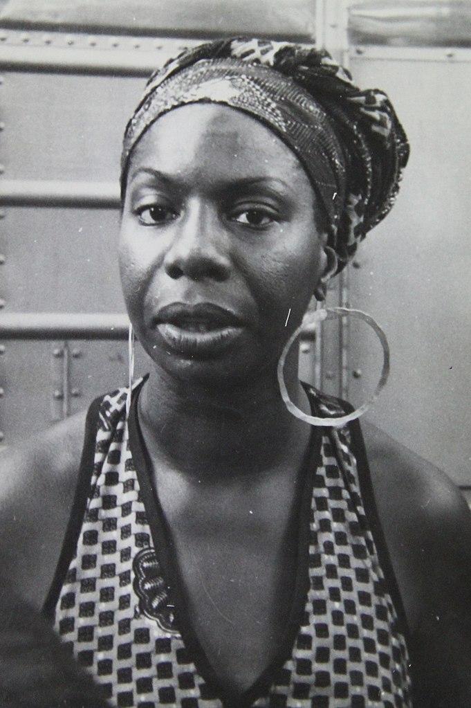 681px-Nina_Simone_-1969.jpg