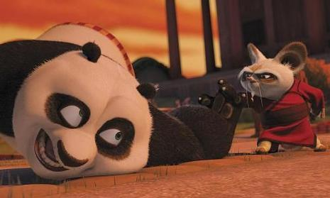 kung-fu-panda-jadore-L-8.jpeg