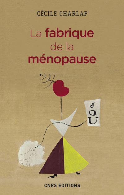 La-fabrique-de-la-menopause.jpg