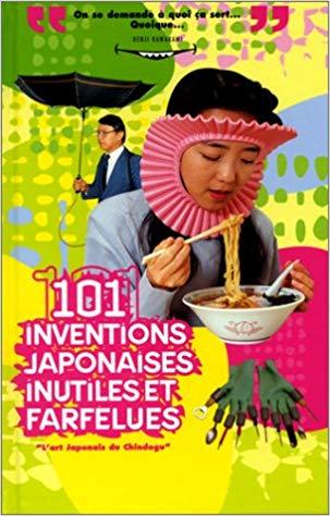 INVENTIONS JAPONAISES.jpg