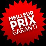 prixgarantie_big.png