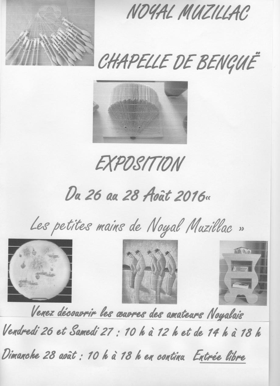 Affiche Exposition 001.jpg