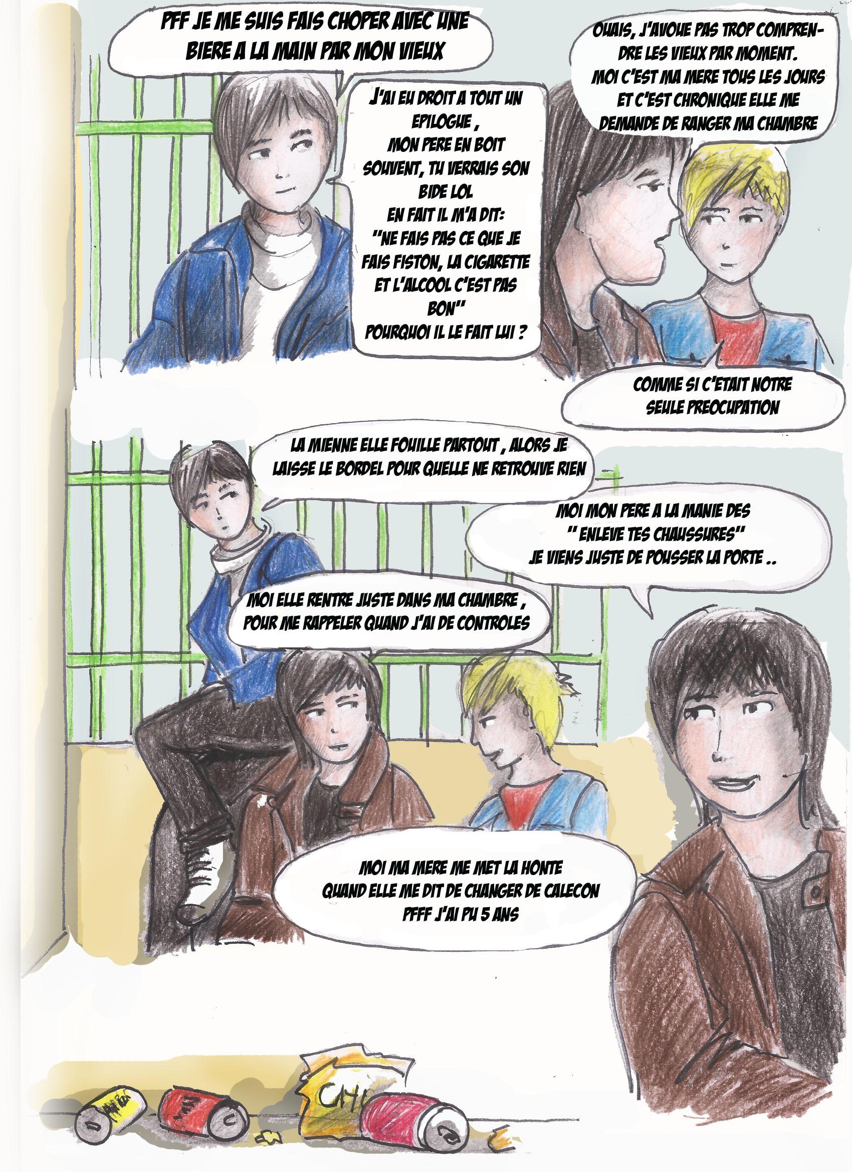 page 38 ok.jpg