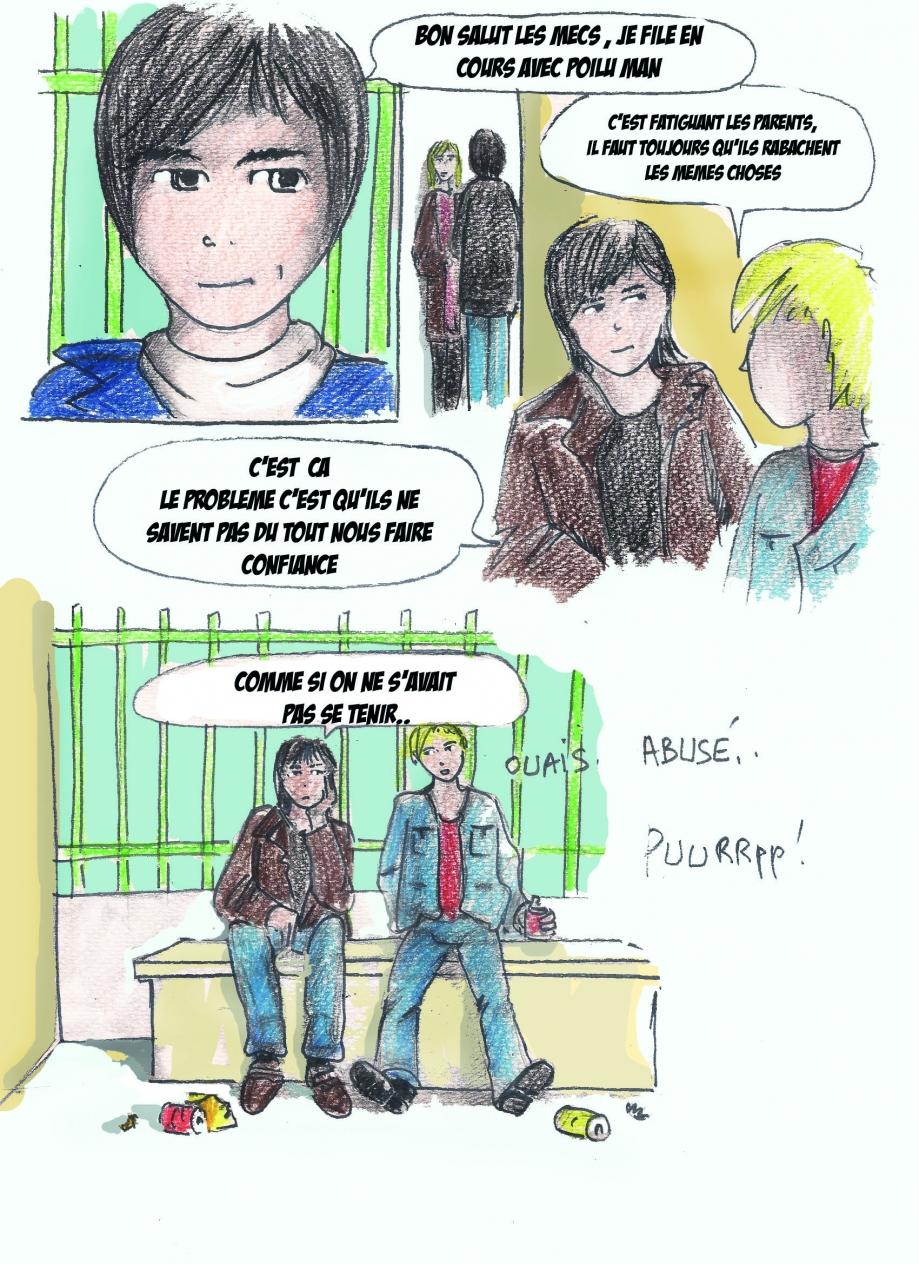 page 39 copie.jpg