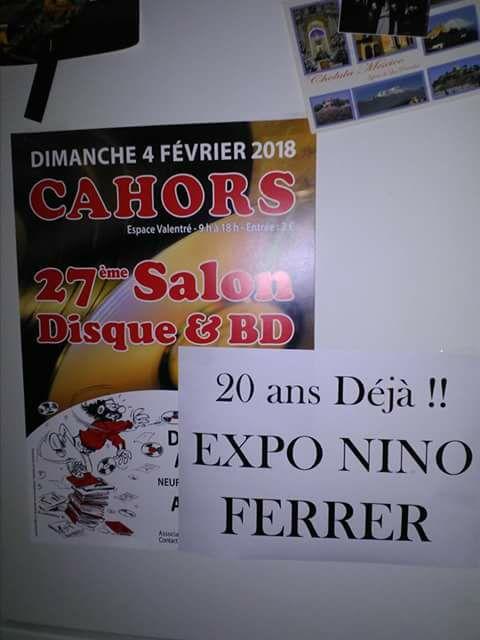 cahors festival 2018.jpg