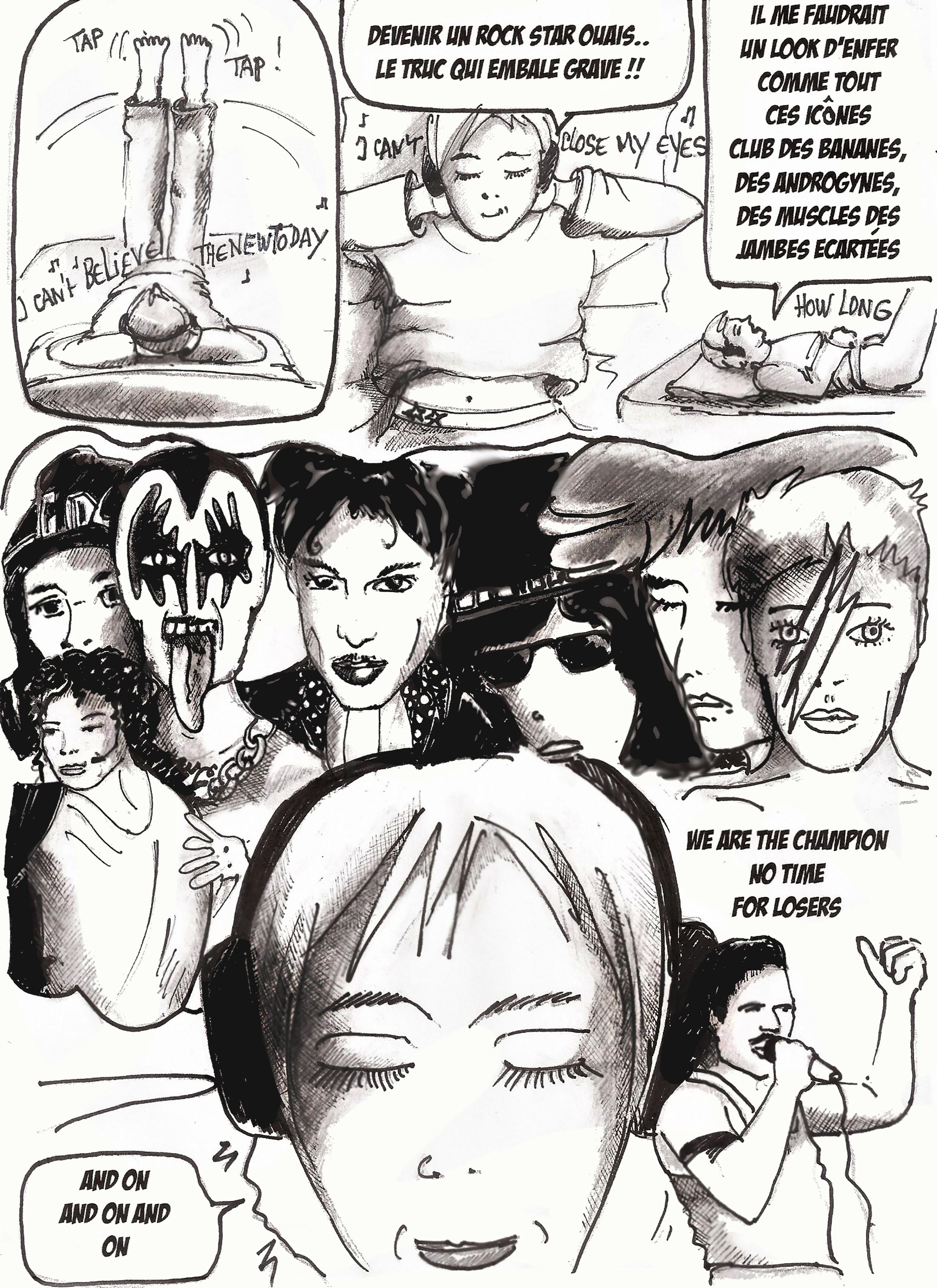 page 1 lulu finie.jpg