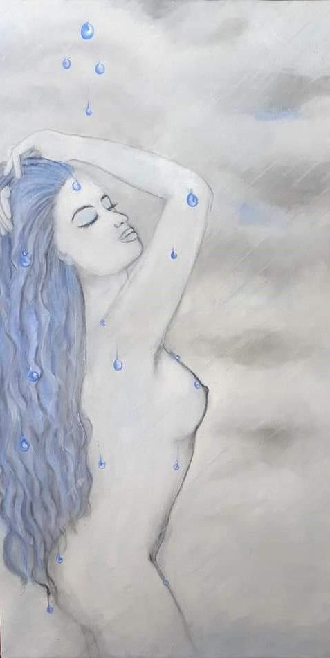 perles orageuese jpeg.jpg