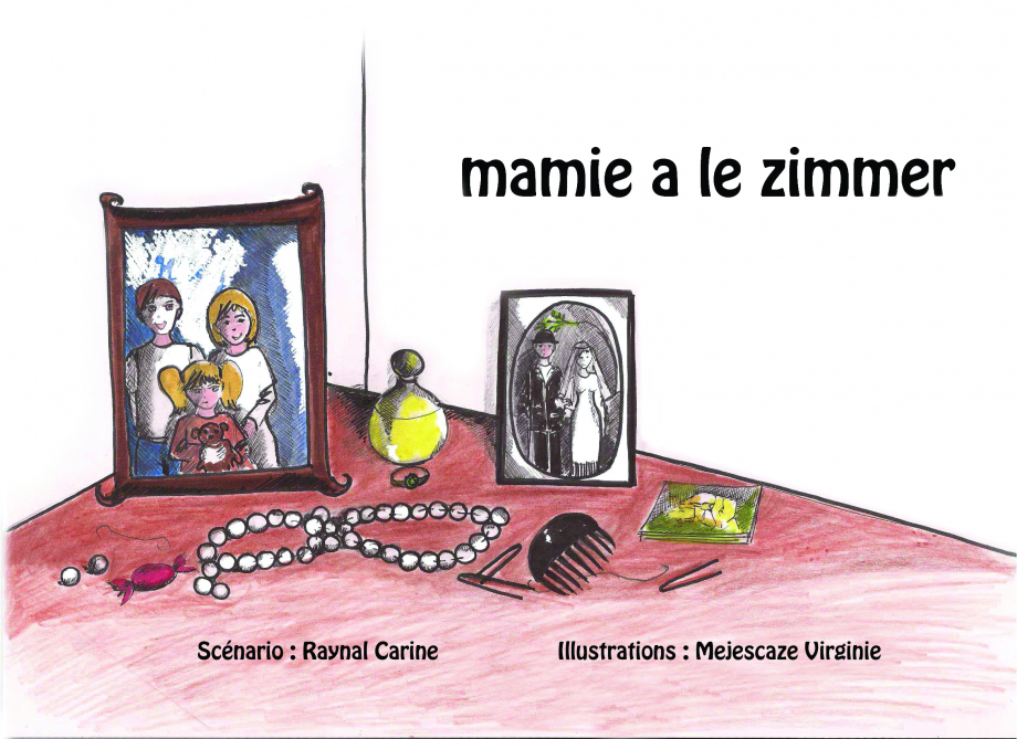 mamie a le zimmer couverture.jpg